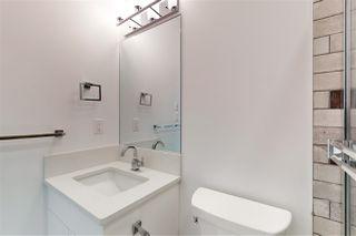 Photo 28: 301 10736 116 Street in Edmonton: Zone 08 Condo for sale : MLS®# E4195282