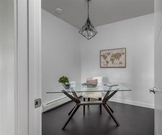 Photo 21: 301 10736 116 Street in Edmonton: Zone 08 Condo for sale : MLS®# E4195282