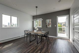 Photo 16: 301 10736 116 Street in Edmonton: Zone 08 Condo for sale : MLS®# E4195282