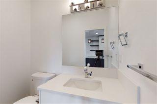 Photo 34: 301 10736 116 Street in Edmonton: Zone 08 Condo for sale : MLS®# E4195282