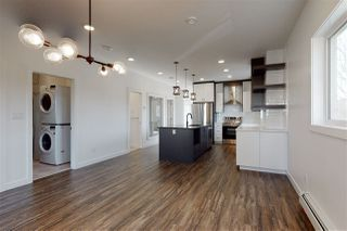 Photo 18: 301 10736 116 Street in Edmonton: Zone 08 Condo for sale : MLS®# E4195282