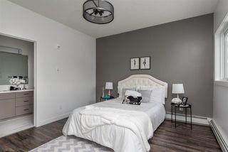 Photo 23: 301 10736 116 Street in Edmonton: Zone 08 Condo for sale : MLS®# E4195282