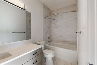 Photo 27: 301 10736 116 Street in Edmonton: Zone 08 Condo for sale : MLS®# E4195282