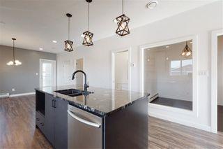 Photo 14: 301 10736 116 Street in Edmonton: Zone 08 Condo for sale : MLS®# E4195282