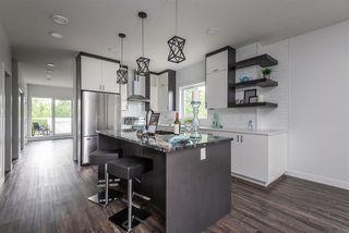 Photo 9: 301 10736 116 Street in Edmonton: Zone 08 Condo for sale : MLS®# E4195282