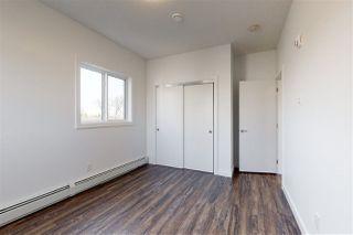 Photo 30: 301 10736 116 Street in Edmonton: Zone 08 Condo for sale : MLS®# E4195282