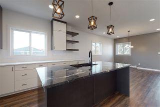 Photo 15: 301 10736 116 Street in Edmonton: Zone 08 Condo for sale : MLS®# E4195282