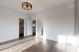 Photo 25: 301 10736 116 Street in Edmonton: Zone 08 Condo for sale : MLS®# E4195282