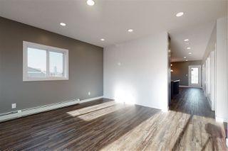 Photo 29: 301 10736 116 Street in Edmonton: Zone 08 Condo for sale : MLS®# E4195282