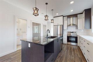 Photo 12: 301 10736 116 Street in Edmonton: Zone 08 Condo for sale : MLS®# E4195282