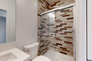 Photo 32: 301 10736 116 Street in Edmonton: Zone 08 Condo for sale : MLS®# E4195282