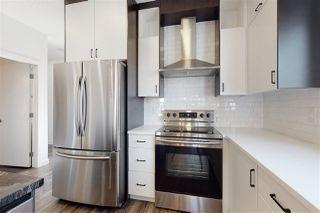 Photo 13: 301 10736 116 Street in Edmonton: Zone 08 Condo for sale : MLS®# E4195282