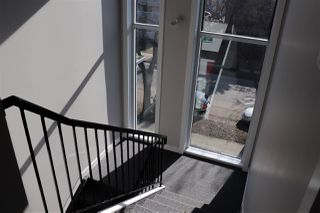 Photo 35: 301 10736 116 Street in Edmonton: Zone 08 Condo for sale : MLS®# E4195282