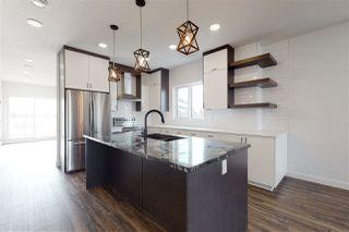 Photo 11: 301 10736 116 Street in Edmonton: Zone 08 Condo for sale : MLS®# E4195282