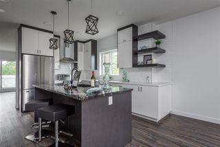 Photo 8: 301 10736 116 Street in Edmonton: Zone 08 Condo for sale : MLS®# E4195282