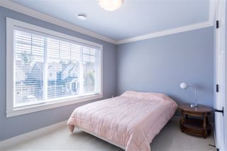 Photo 8: 17349 0B AVENUE in Surrey: Pacific Douglas House for sale (South Surrey White Rock)  : MLS®# R2401283