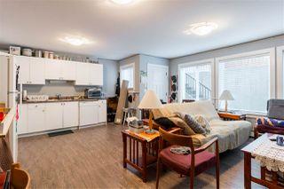 Photo 13: 17349 0B AVENUE in Surrey: Pacific Douglas House for sale (South Surrey White Rock)  : MLS®# R2401283