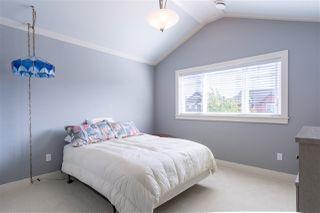 Photo 9: 17349 0B AVENUE in Surrey: Pacific Douglas House for sale (South Surrey White Rock)  : MLS®# R2401283