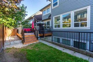 Photo 19: 17349 0B AVENUE in Surrey: Pacific Douglas House for sale (South Surrey White Rock)  : MLS®# R2401283
