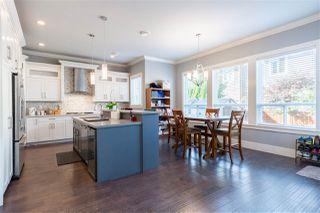 Photo 6: 17349 0B AVENUE in Surrey: Pacific Douglas House for sale (South Surrey White Rock)  : MLS®# R2401283