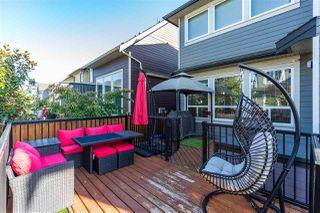 Photo 17: 17349 0B AVENUE in Surrey: Pacific Douglas House for sale (South Surrey White Rock)  : MLS®# R2401283