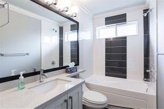 Photo 11: 17349 0B AVENUE in Surrey: Pacific Douglas House for sale (South Surrey White Rock)  : MLS®# R2401283