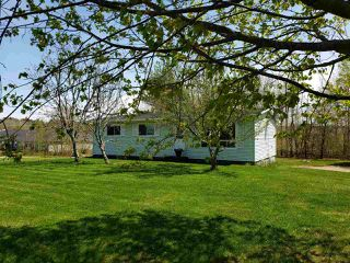 Main Photo: 149 Orchard Street in Berwick: 404-Kings County Residential for sale (Annapolis Valley)  : MLS®# 202008293