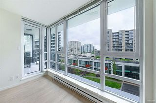 Photo 17: 1003 7888 ACKROYD Road in Richmond: Brighouse Condo for sale : MLS®# R2465554