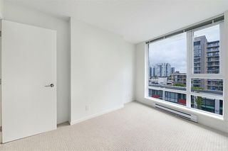 Photo 8: 1003 7888 ACKROYD Road in Richmond: Brighouse Condo for sale : MLS®# R2465554