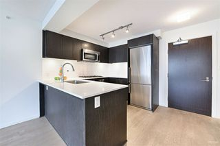 Photo 7: 1003 7888 ACKROYD Road in Richmond: Brighouse Condo for sale : MLS®# R2465554