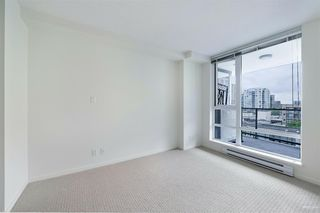 Photo 10: 1003 7888 ACKROYD Road in Richmond: Brighouse Condo for sale : MLS®# R2465554