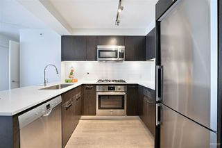 Photo 5: 1003 7888 ACKROYD Road in Richmond: Brighouse Condo for sale : MLS®# R2465554
