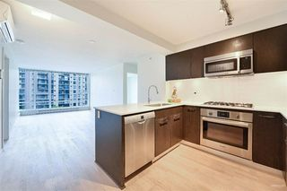 Photo 6: 1003 7888 ACKROYD Road in Richmond: Brighouse Condo for sale : MLS®# R2465554