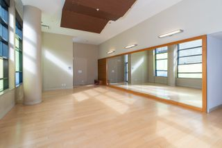Photo 26: 1003 7888 ACKROYD Road in Richmond: Brighouse Condo for sale : MLS®# R2465554