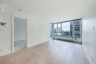 Photo 3: 1003 7888 ACKROYD Road in Richmond: Brighouse Condo for sale : MLS®# R2465554