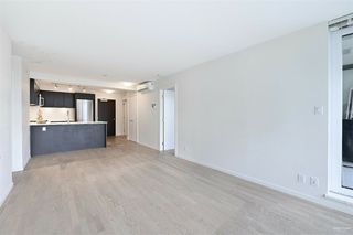 Photo 12: 1003 7888 ACKROYD Road in Richmond: Brighouse Condo for sale : MLS®# R2465554