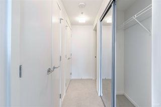 Photo 14: 1003 7888 ACKROYD Road in Richmond: Brighouse Condo for sale : MLS®# R2465554