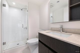 Photo 15: 1003 7888 ACKROYD Road in Richmond: Brighouse Condo for sale : MLS®# R2465554