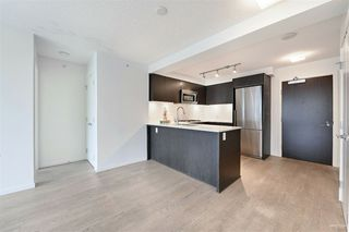 Photo 13: 1003 7888 ACKROYD Road in Richmond: Brighouse Condo for sale : MLS®# R2465554