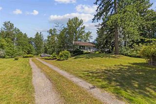 Main Photo: 26233 72 Avenue in Langley: County Line Glen Valley House for sale : MLS®# R2469730