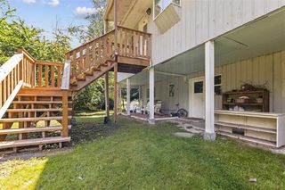 Photo 17: 26233 72 Avenue in Langley: County Line Glen Valley House for sale : MLS®# R2469730