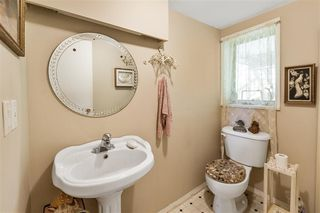 Photo 13: 26233 72 Avenue in Langley: County Line Glen Valley House for sale : MLS®# R2469730