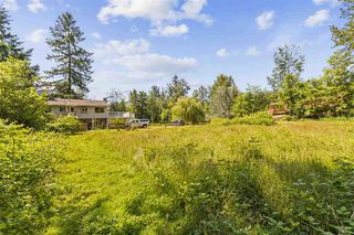 Photo 18: 26233 72 Avenue in Langley: County Line Glen Valley House for sale : MLS®# R2469730