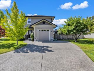 Photo 28: 1 3085 Sherman Rd in DUNCAN: Du West Duncan Single Family Detached for sale (Duncan)  : MLS®# 844926