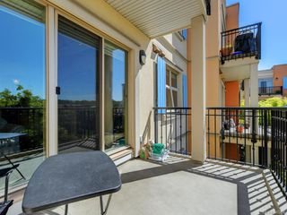Photo 19: 309 1620 McKenzie Ave in Saanich: SE Lambrick Park Condo Apartment for sale (Saanich East)  : MLS®# 840284