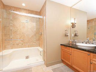 Photo 13: 309 1620 McKenzie Ave in Saanich: SE Lambrick Park Condo Apartment for sale (Saanich East)  : MLS®# 840284