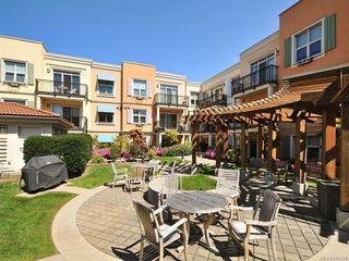 Photo 21: 309 1620 McKenzie Ave in Saanich: SE Lambrick Park Condo Apartment for sale (Saanich East)  : MLS®# 840284