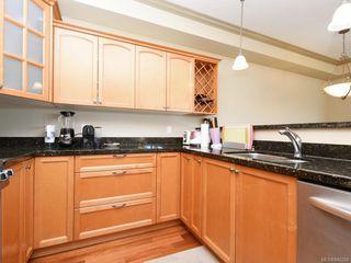 Photo 10: 309 1620 McKenzie Ave in Saanich: SE Lambrick Park Condo Apartment for sale (Saanich East)  : MLS®# 840284