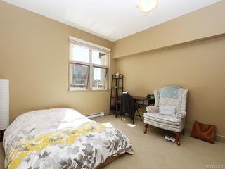 Photo 11: 309 1620 McKenzie Ave in Saanich: SE Lambrick Park Condo Apartment for sale (Saanich East)  : MLS®# 840284
