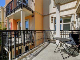 Photo 18: 309 1620 McKenzie Ave in Saanich: SE Lambrick Park Condo Apartment for sale (Saanich East)  : MLS®# 840284